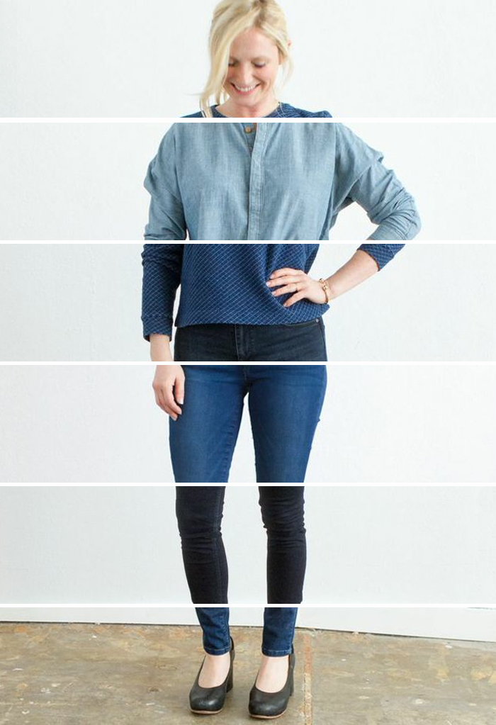 Guide to Skinny Jeans_Fashion_Emily Henderson_Best Jeans_Affordable_composite_