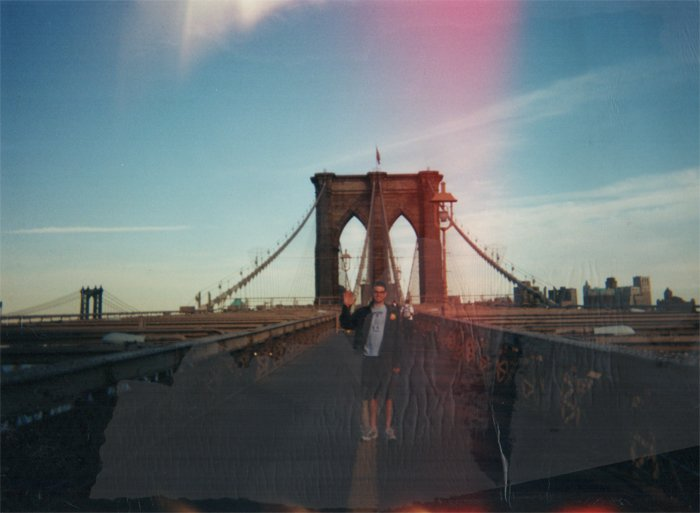 Brian_Henderson_Brooklyn_Bridge