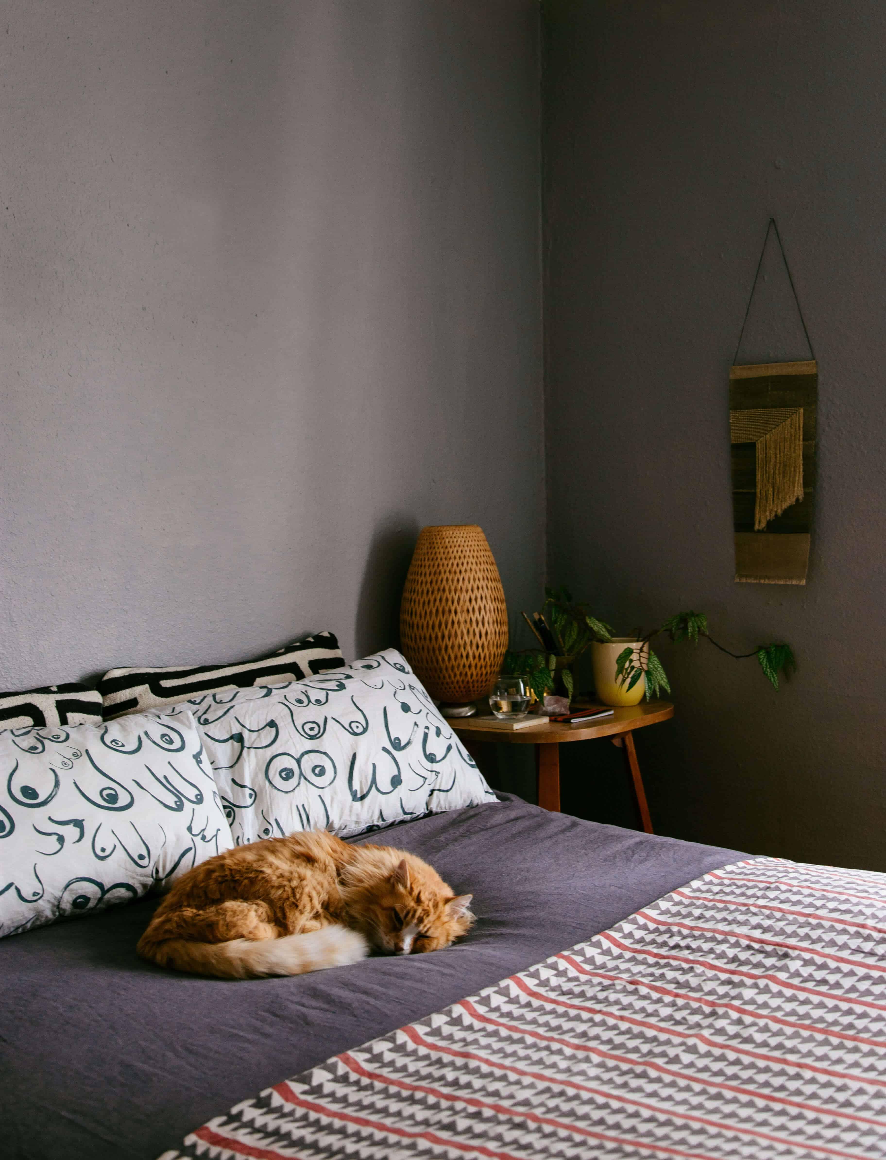 Emily_Baker_Kerby_Ferris_Minimal_Boho_bedroom