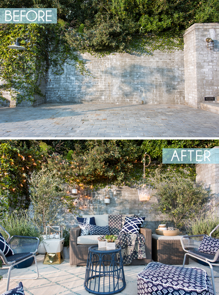 Emily_Henderson_Patio_Before_After