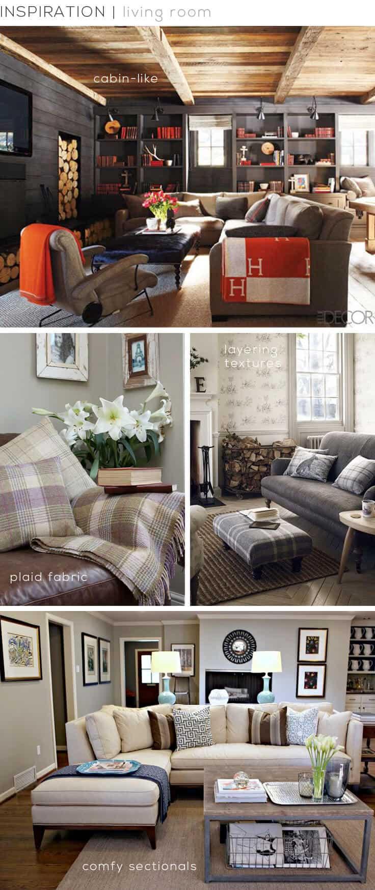 FAMILY SHELTER INSPIRATION LIVING ROOM 2