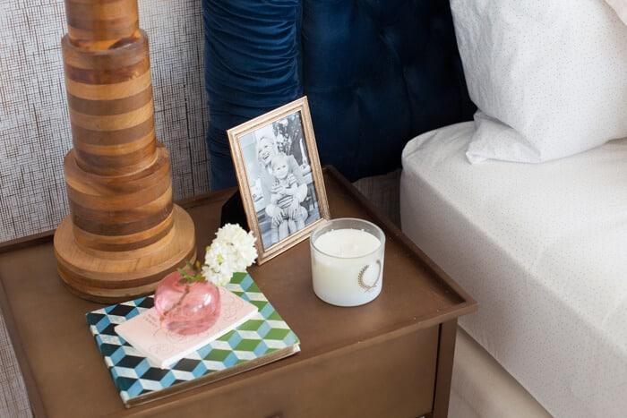 Vintage_Bed_Side_Table