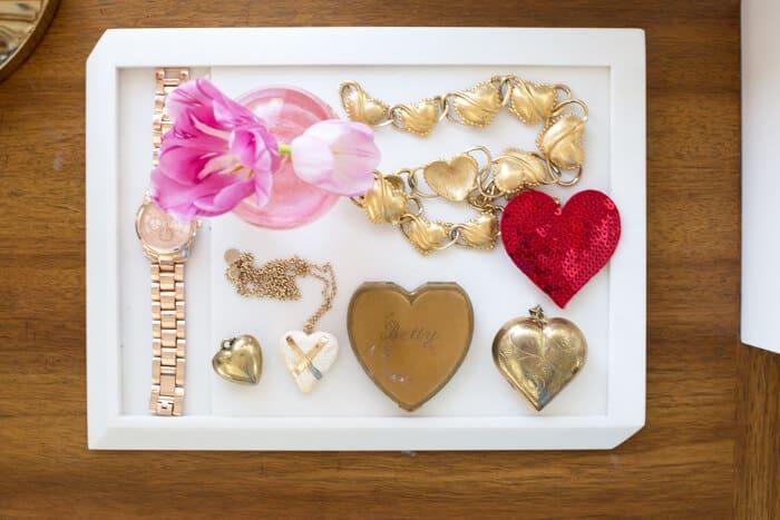 Vintage_Jewelry_Organizer