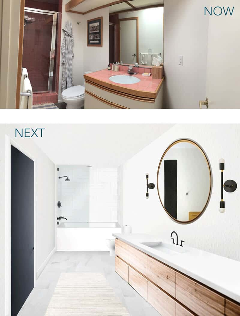 bathroom-before-after-2