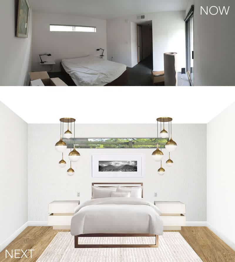 guest-bedroom-before-after