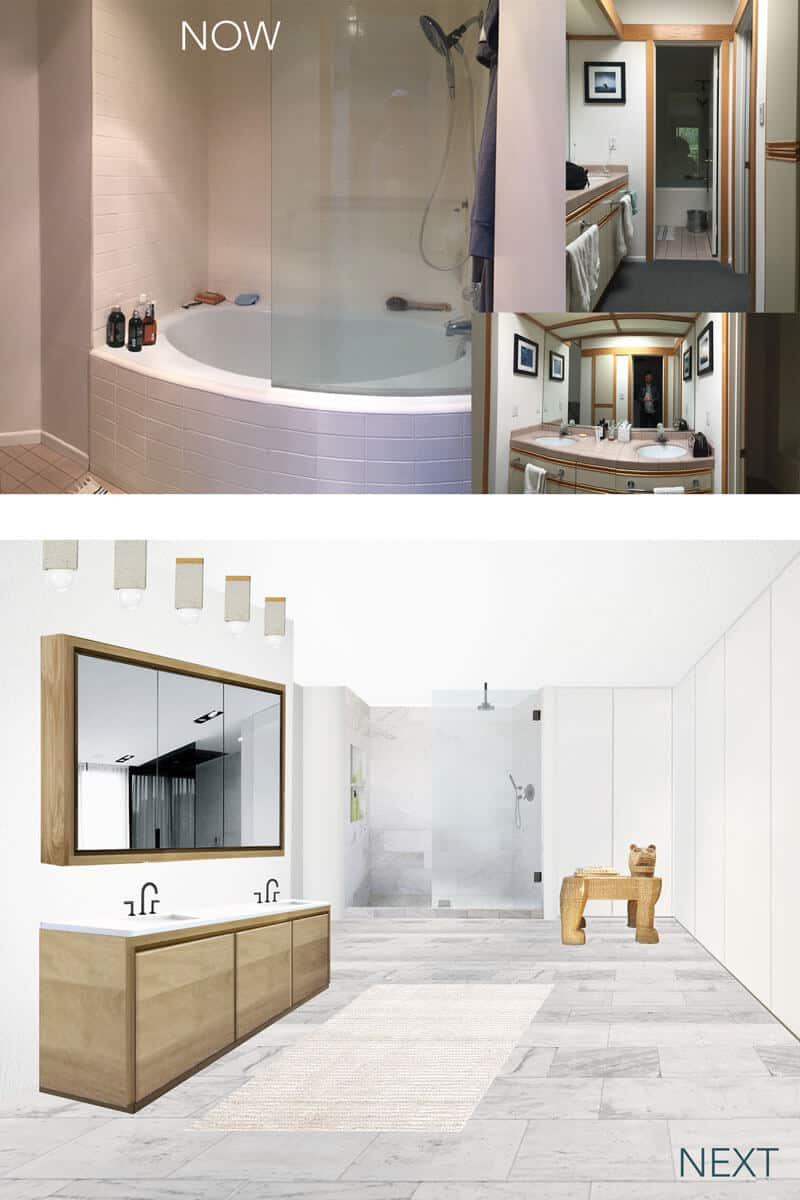 master-bath-before-after