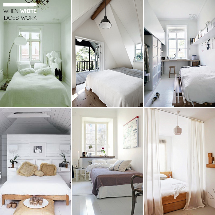Design mistake 3 painting a small dark room white emily henderson