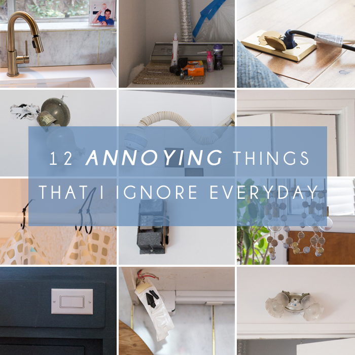 12_Little_Things_I_Ignore_Everyday_Final