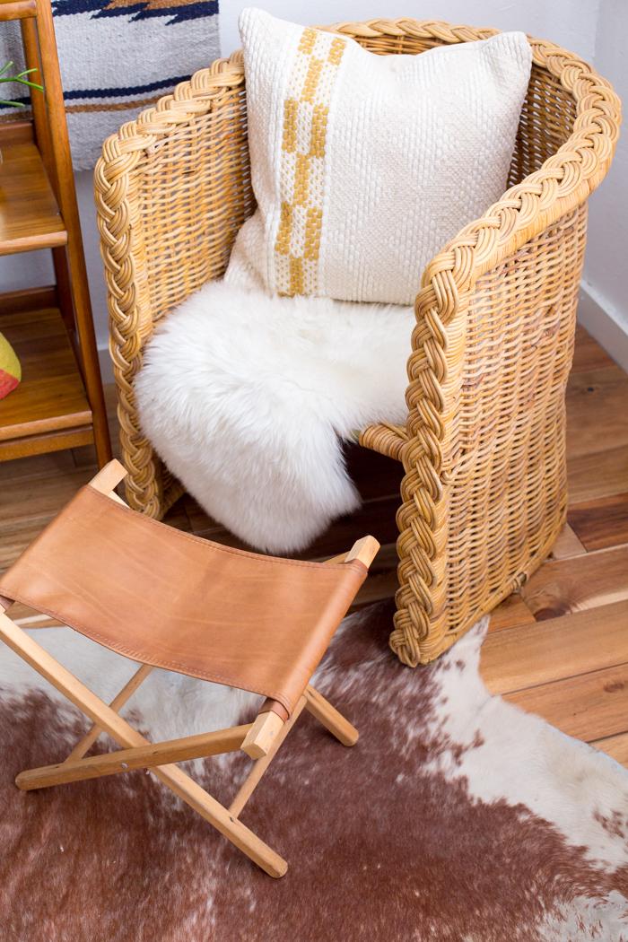 Emily_Henderson_Desert_New_Age_wicker_Chair