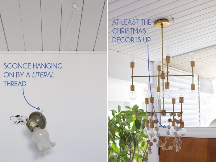 Emily_Henderson_Design_Flaws_Entry_Lighting