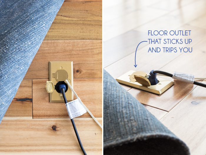 Emily_Henderson_Design_Flaws_Floor_Outlets