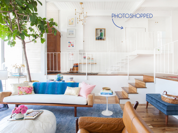 Photoshopped_Living_Room_Copy