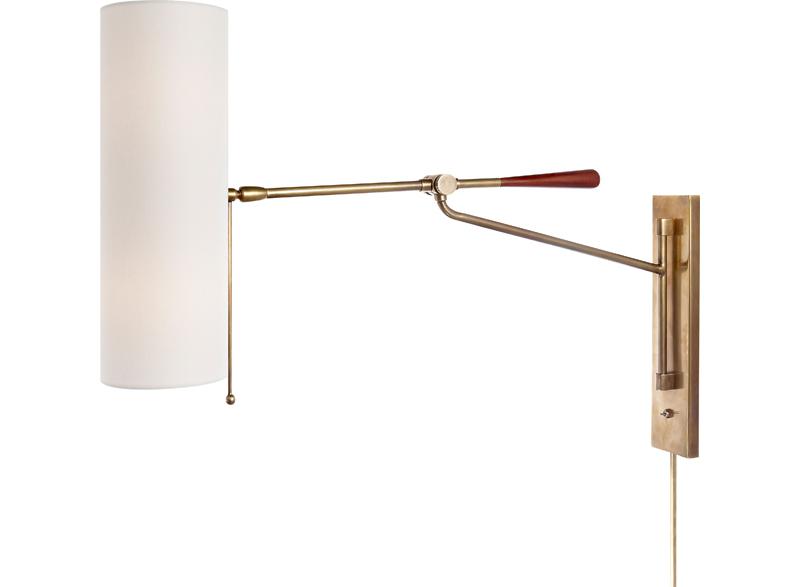 bedroom-lamp-idea