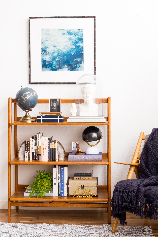 bookshelves (1 of 3)
