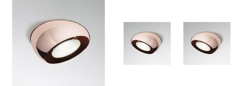 copper-lights