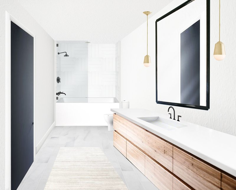 edouard-guest-bath-lighting