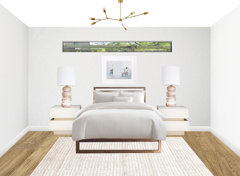guest-bedroom-light-idea
