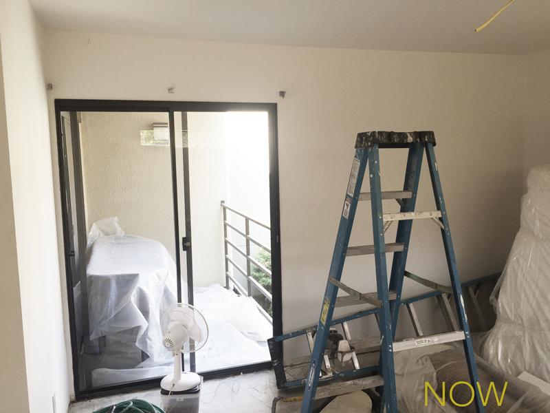 guest-bedroom-now