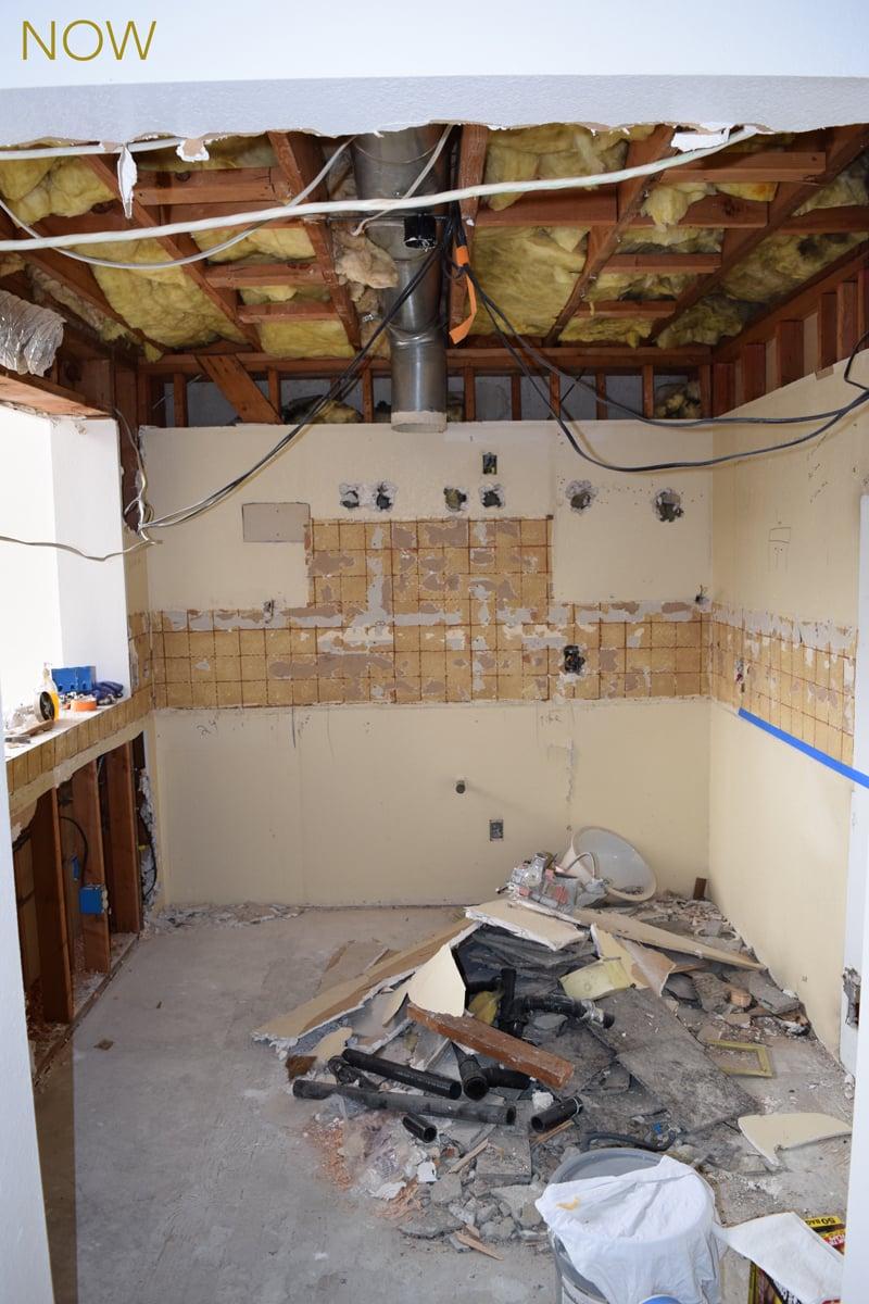 kitchen-construction-lighting
