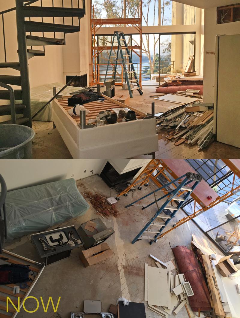 living-construction-lighting
