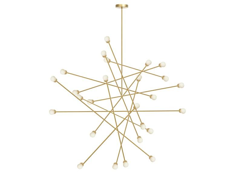living-room-chandelier-idea