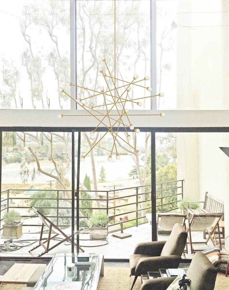 living-room-lighting-idea