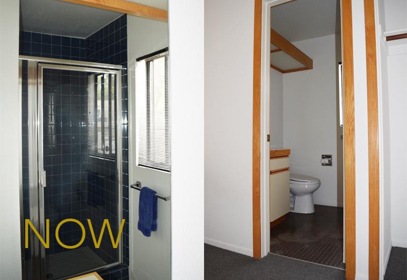 loft-bathroom-lighting