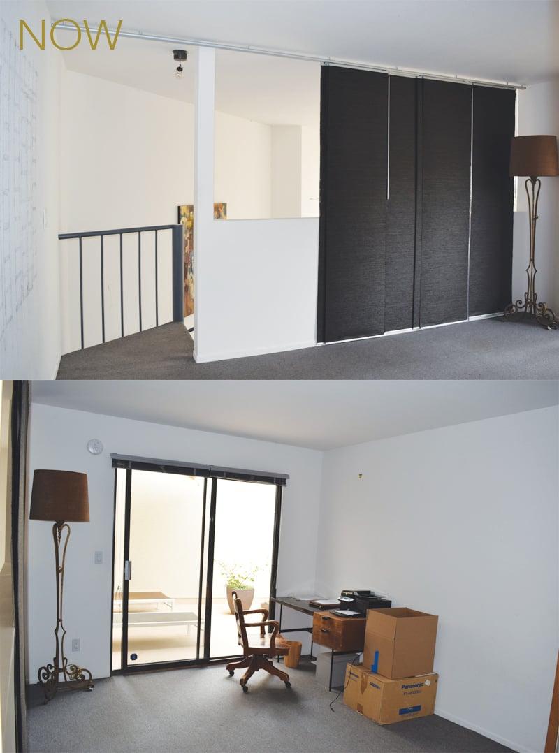loft-construction-lighting