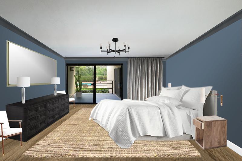 master-bedroom-lighting