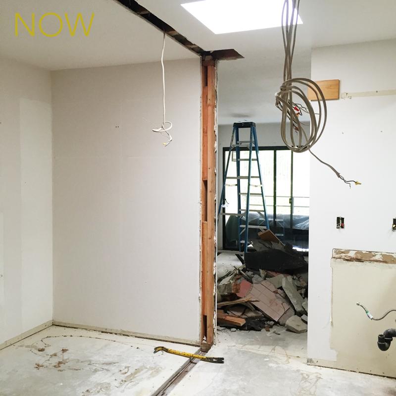 master-bedroom-now-lighting