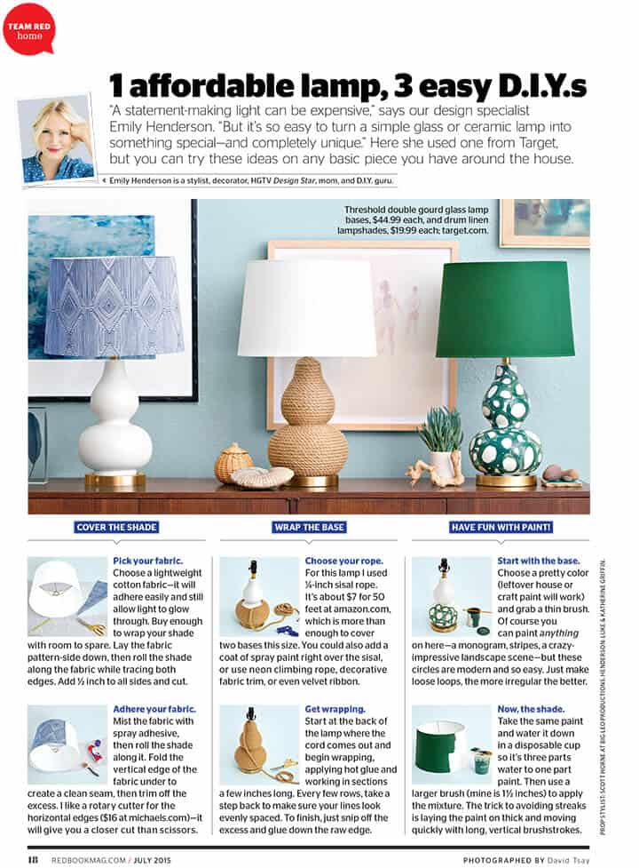 1 Lamp 3 Ways_Redbook_PDF