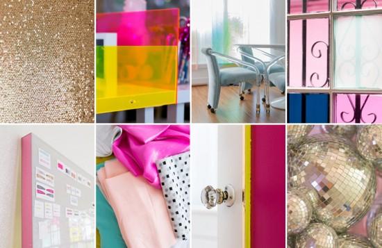 Bando_Design_Details