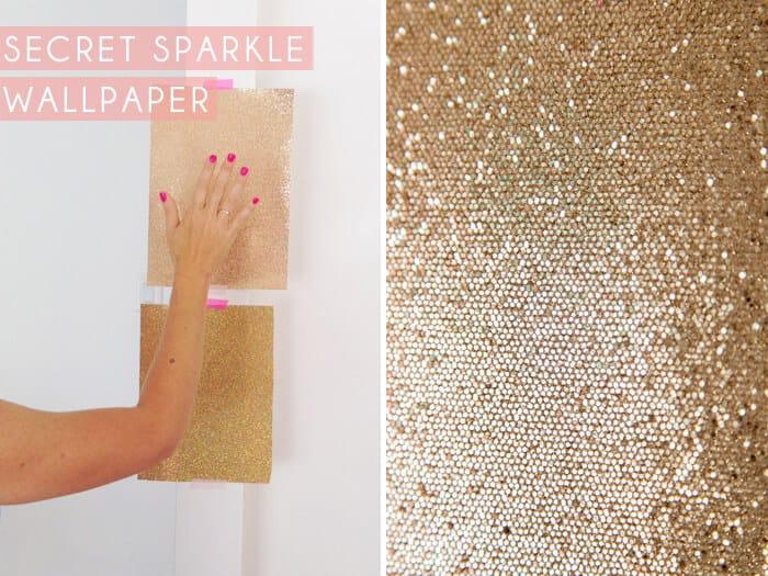 Bando_Glitter_Wallpaper_Hallway copy