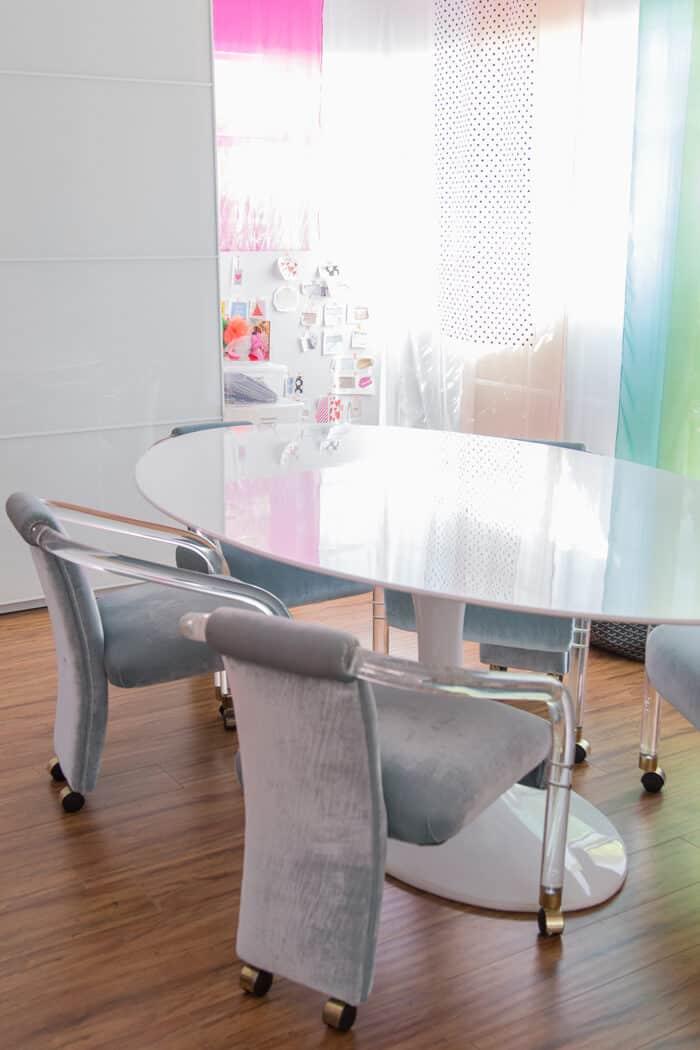 Bando_Meeting_Room_Table