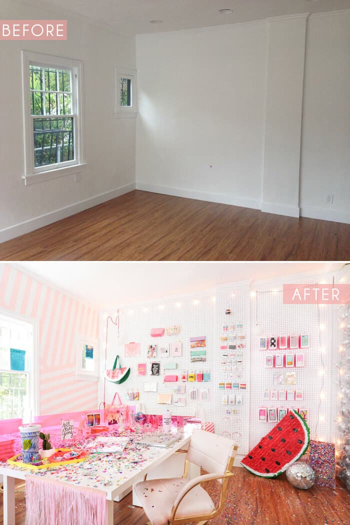 Bando_Office_Before_After
