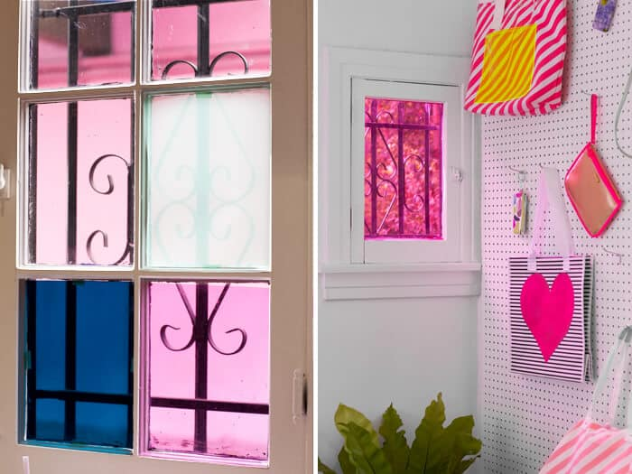 Bando_Office_Design_Details_Window_Gels_Emily_Henderson