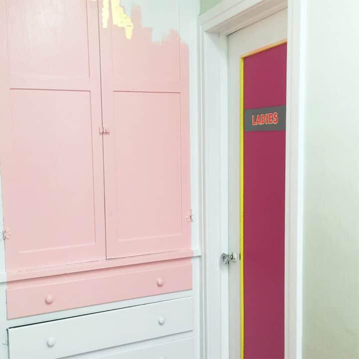Bando_Office_Hallway