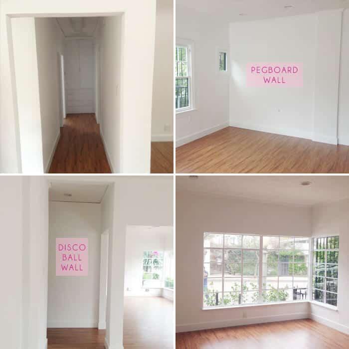 Bando_Office_Main_Room_Disco_Ball_Wall_Plan