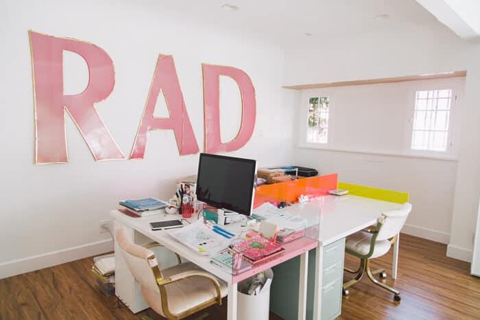 Bando_Office_Rad_Emily_Henderson