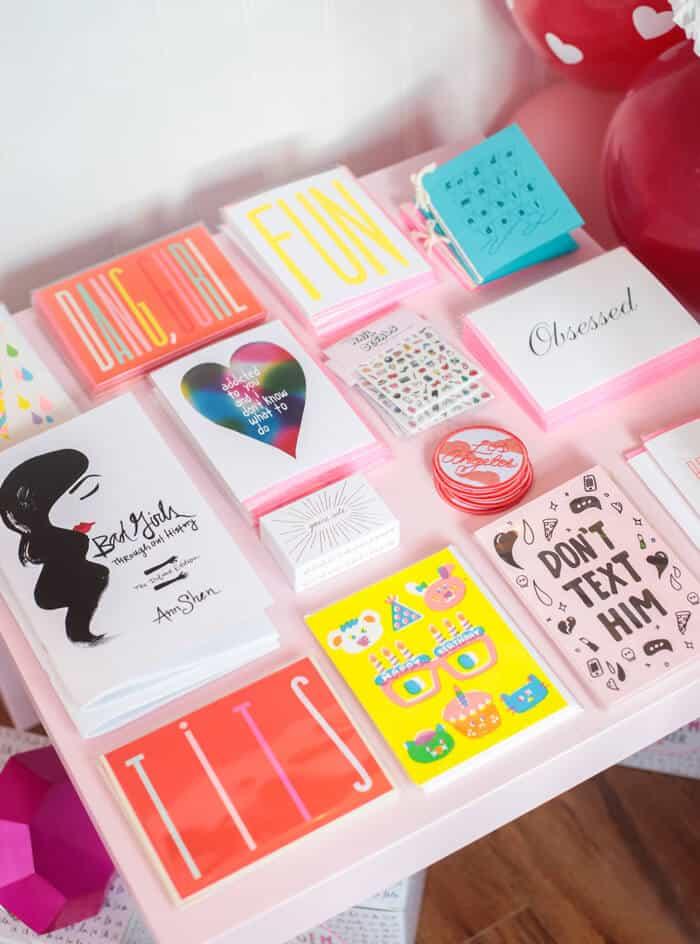 Bando_Pop_Up_Shop
