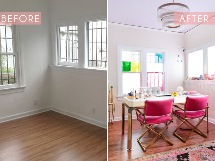 Before_After_Girls_Office_Ban.do