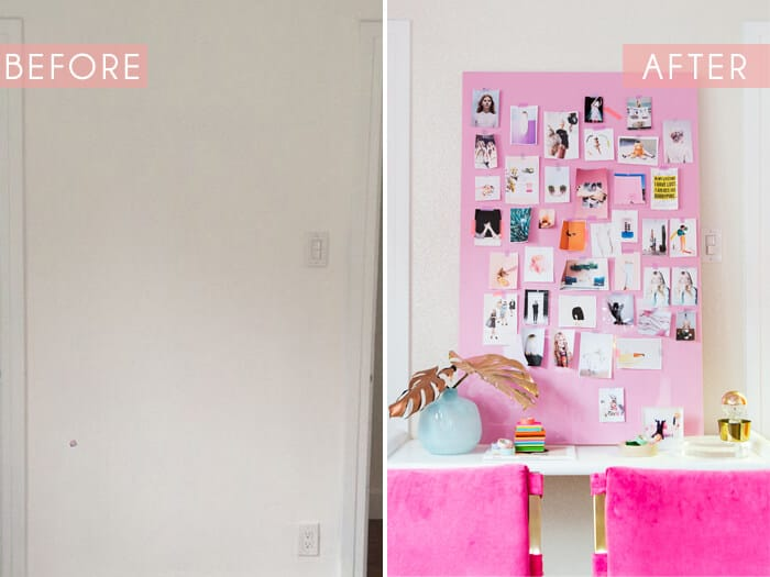 Before_After_Jen_Gotch_Office