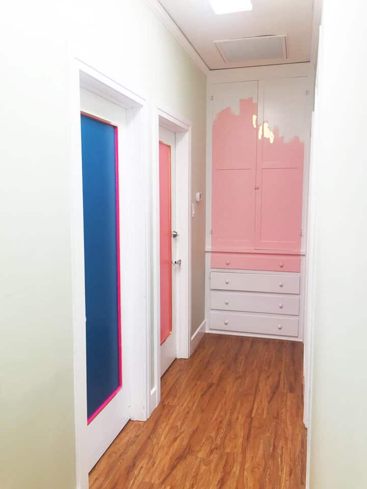 Bright_Painted_Doors