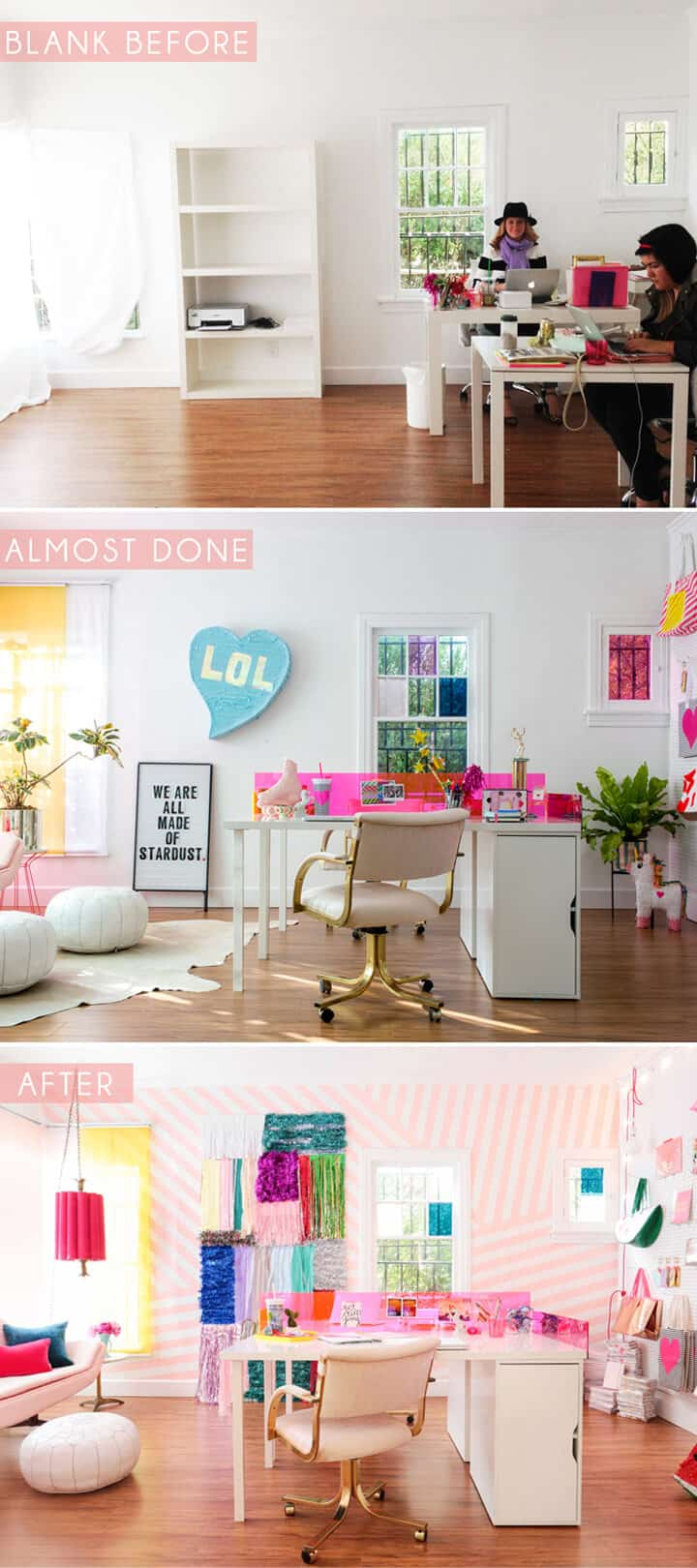 Candy_Striped_Walls