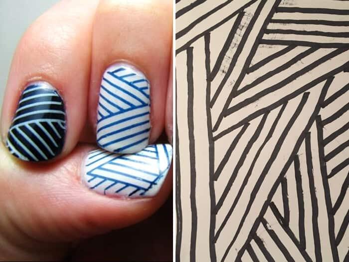 Candy_Stripes_Inspiration