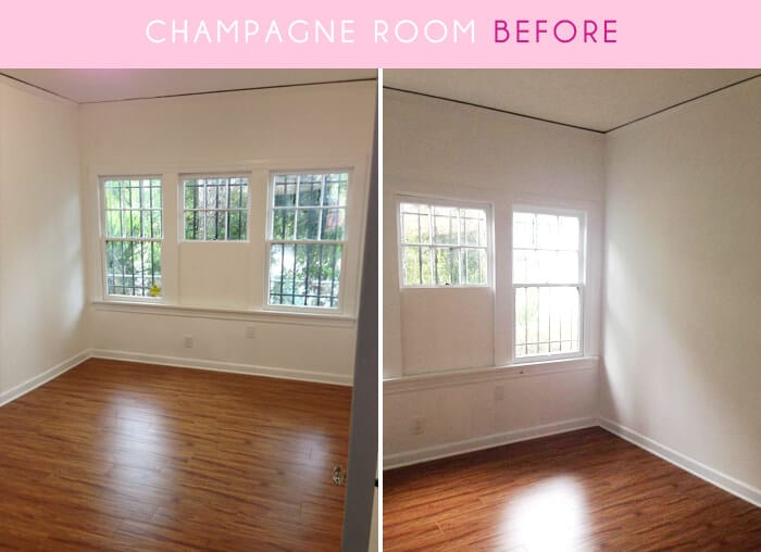 Champagne_Room_Beforejpg