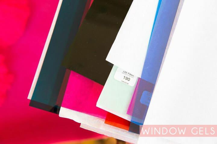 DIY_Colored_Window_Gels
