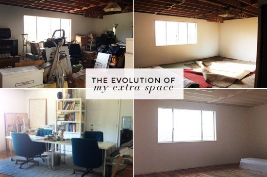 Emily Studio Space_evolution grid_with copy