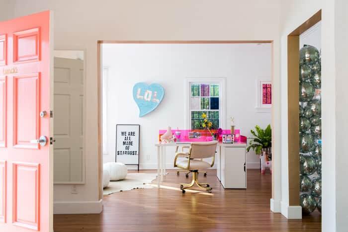 Emily_Henderson_Bando_Offices_Design
