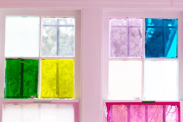 Emily_Henderson_Bando_Window_Gels